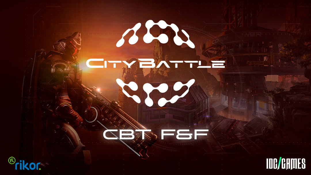 CBTFYF.png
