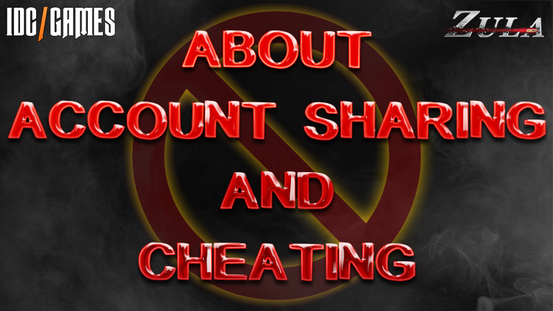 Account_sharing_cheating.png