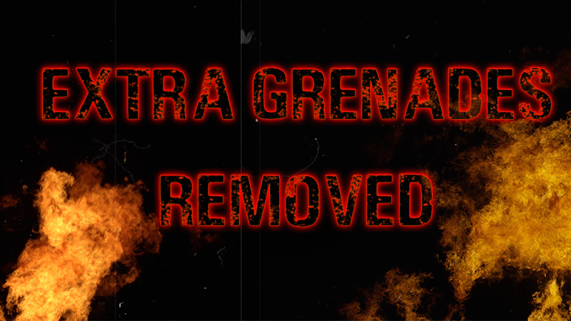 Extra_Grenades_removed.png