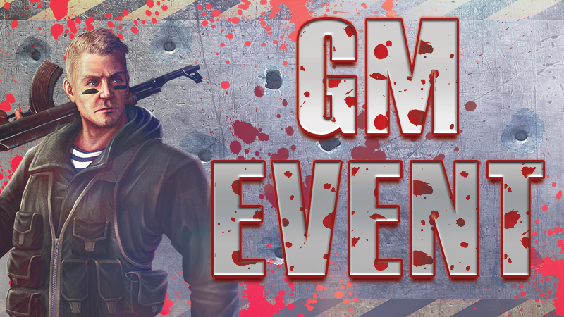 GM%20EVENT_12.png