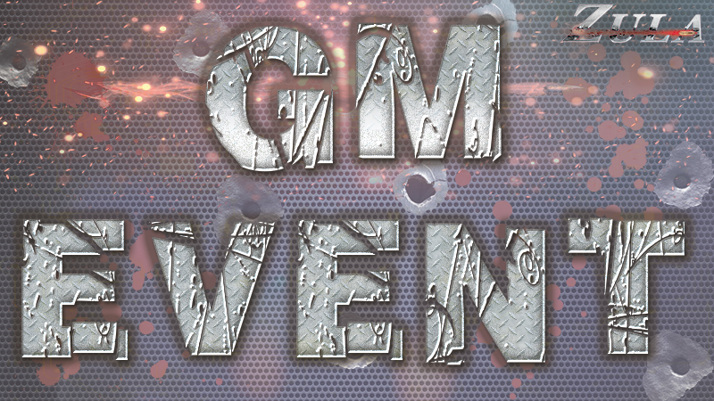 GM%20EVENT_13.png