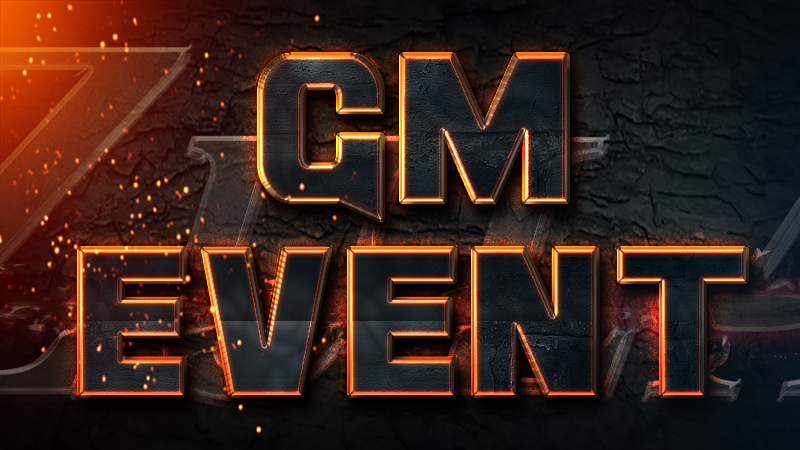 GM%20EVENT_9.png