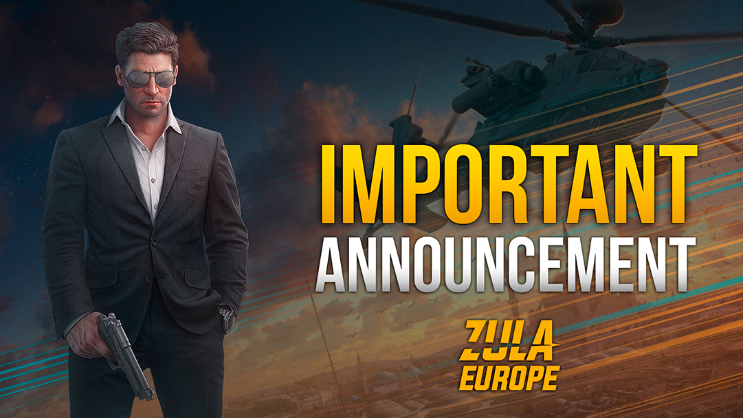 Important_Announcement.jpg