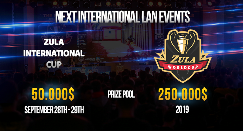 Next_lan_events_18072018.png