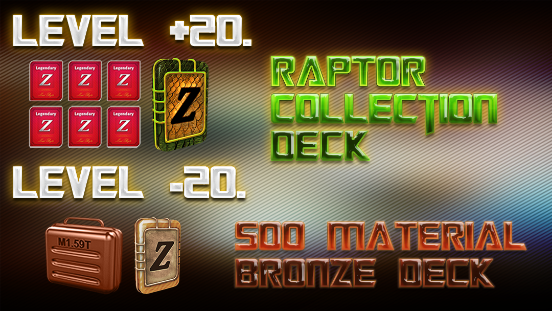 Raptor_collection_deck_event.png