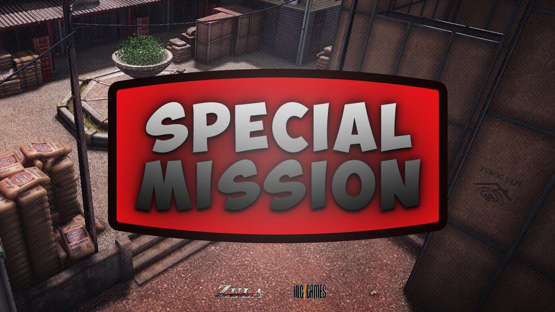 Special_Mission_11.jpg
