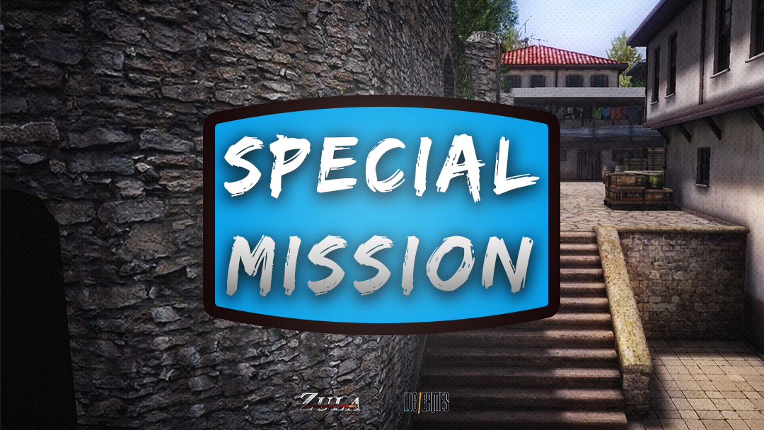 Special_Mission_12.jpg