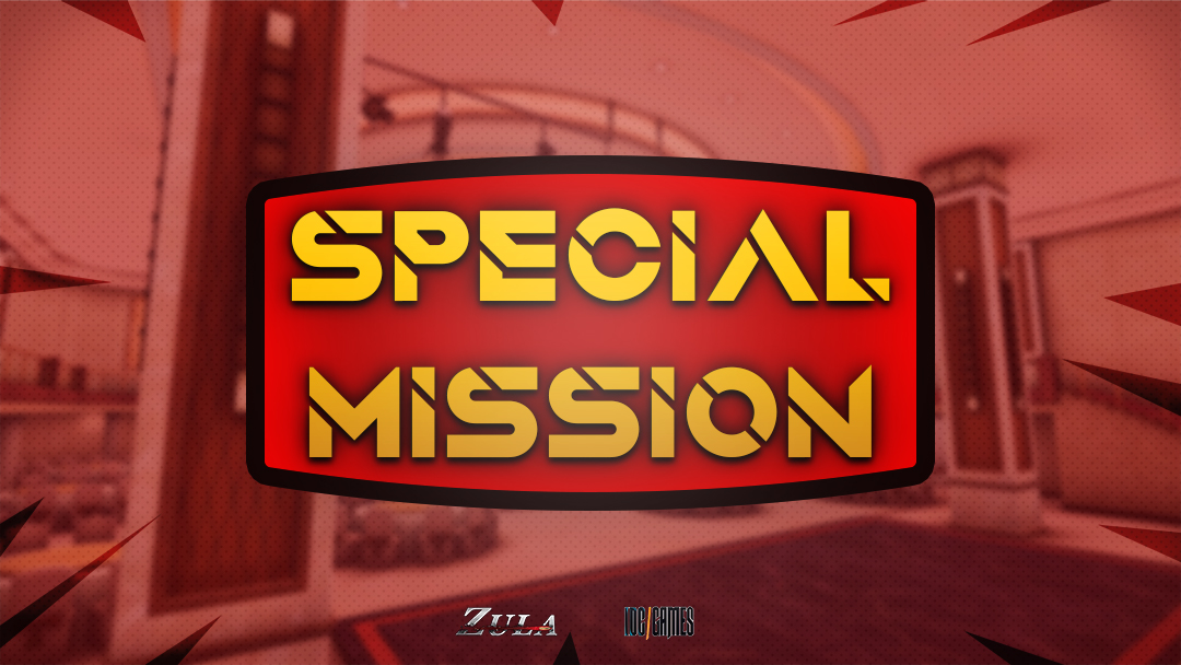 Special_Mission_9.jpg
