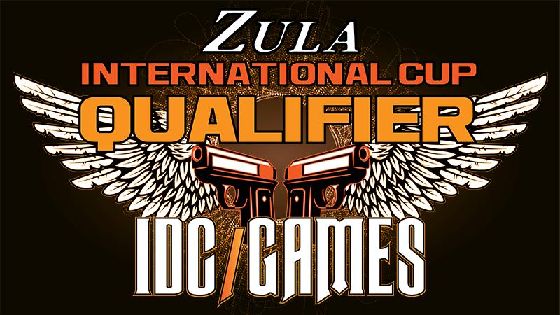 IDCgames_ZIC_qualifier.png