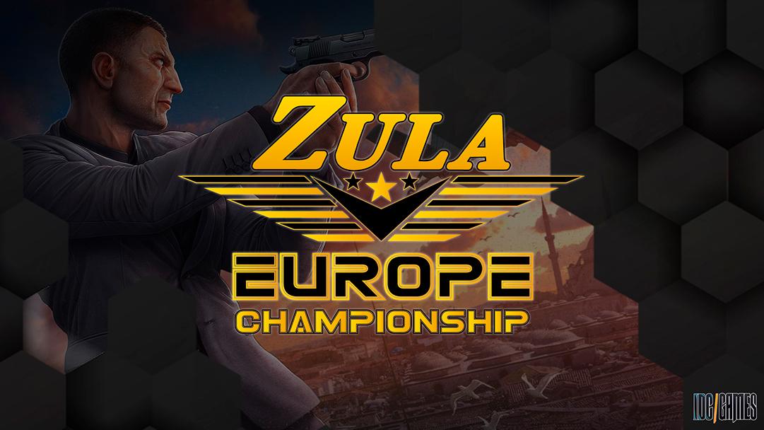 ZulaEuropeChampionship.jpg