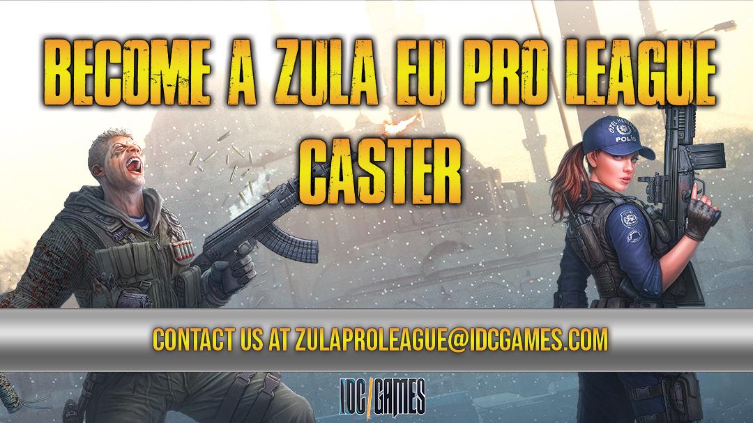 ZEPL_Caster.jpg
