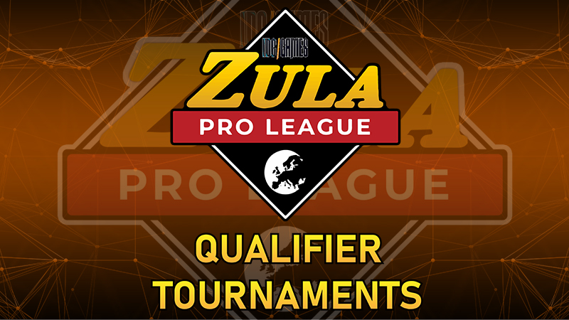 ZULA%20PRO%20LEAGUE_QUALIFIER%20TOURNAME