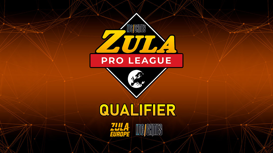 qualifier%201.jpg