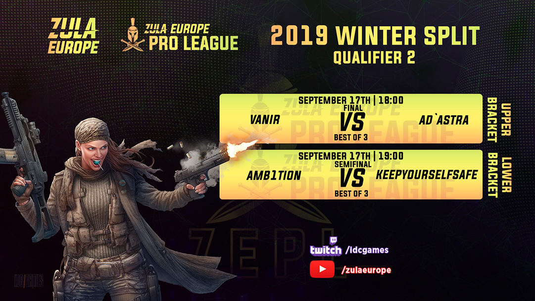 ZEPL%20countdown%20winter%20qualifier%20