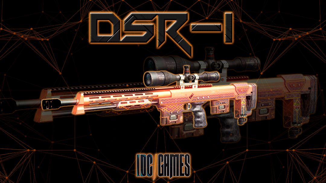 DSR-1.png
