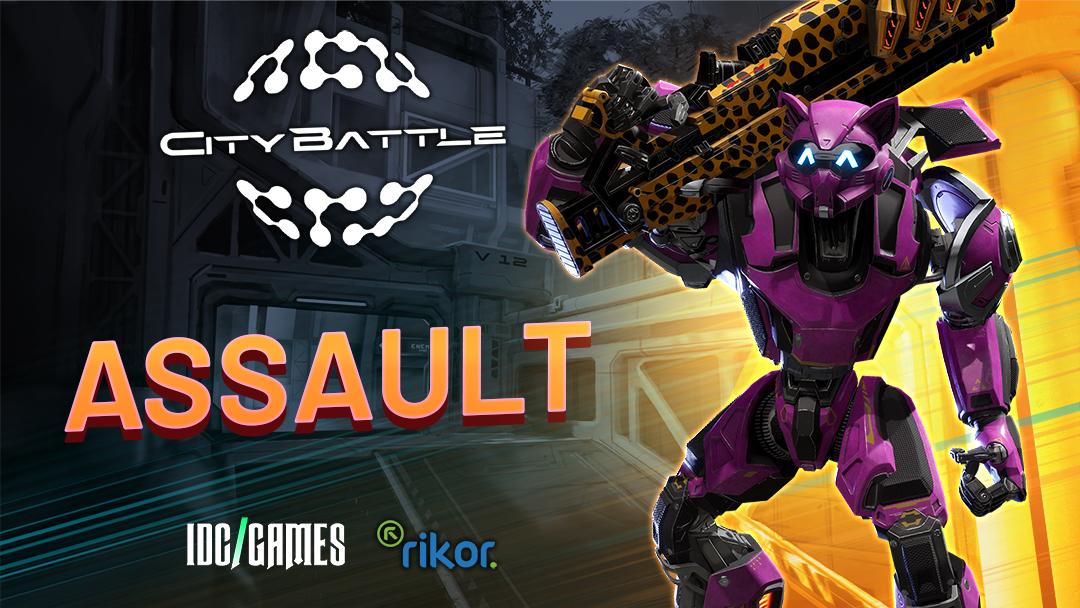 Assault.jpg