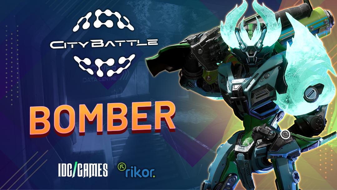 Bomber.jpg