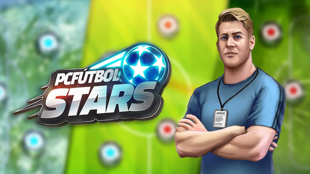 pcfutbol-stars-1.png