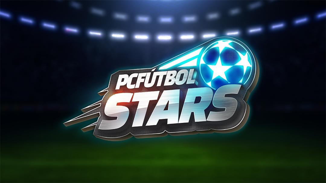 pcfutbol-stars.png