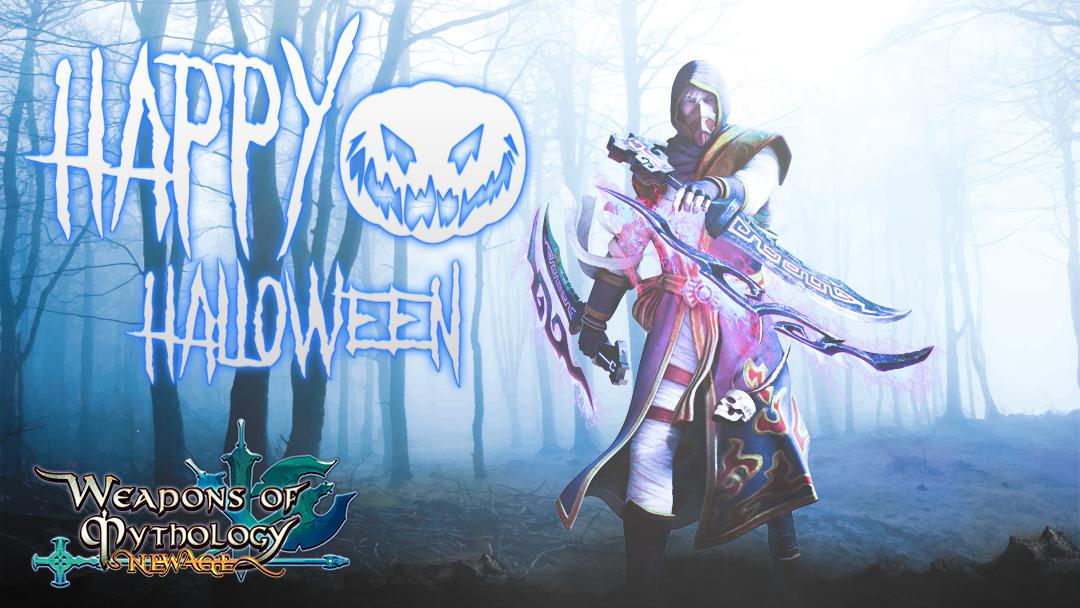 halloween-wom.png