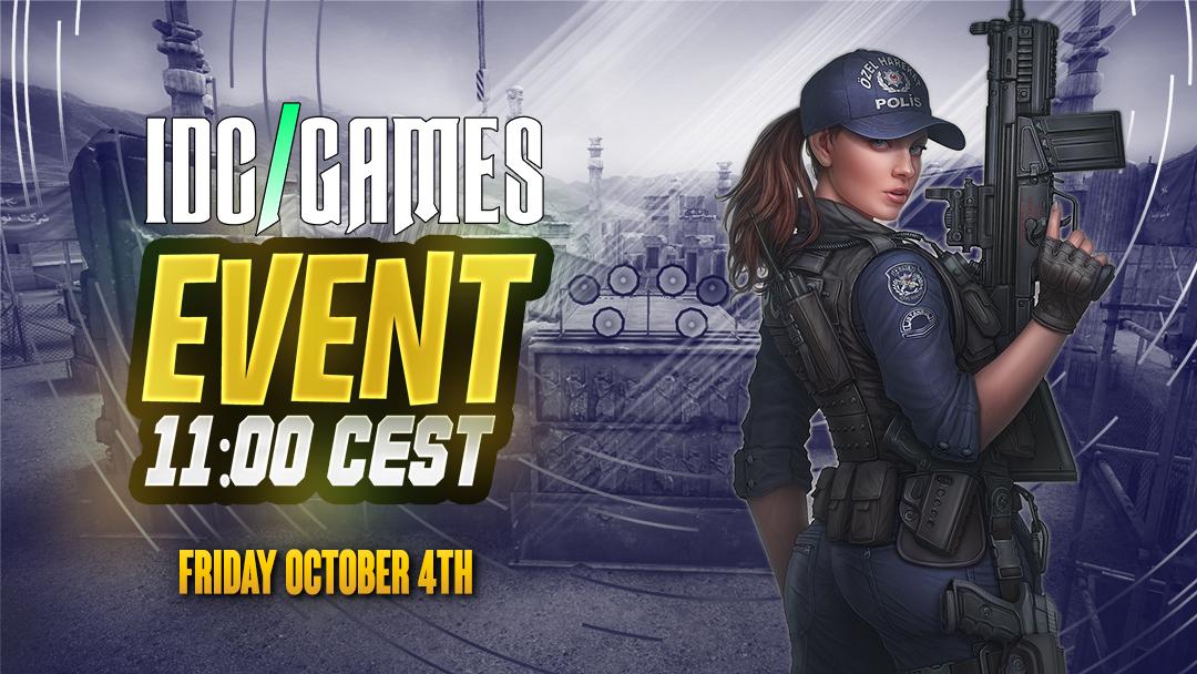 idcgames-event1.jpg