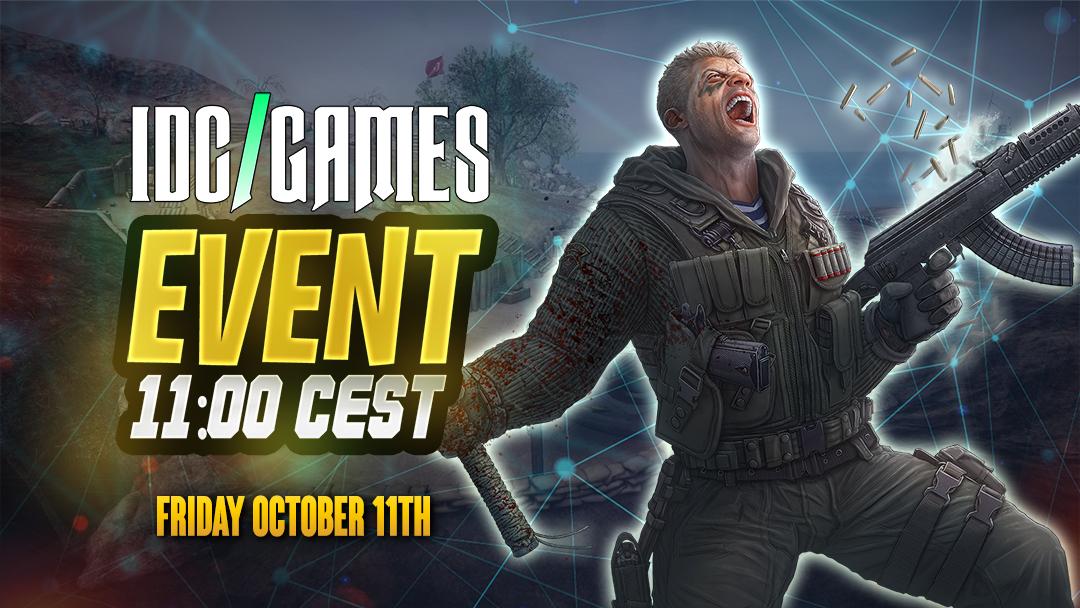 idcgames-event2.jpg