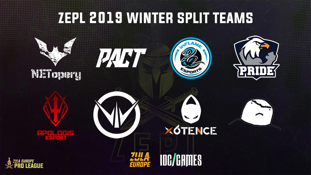 zepl-winter-split-teams-1080.jpg