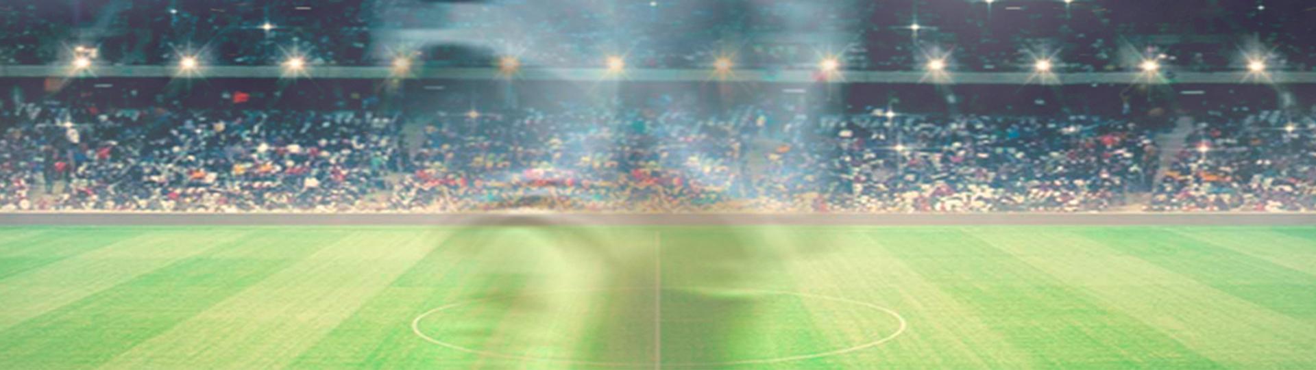 PC Futbol 18