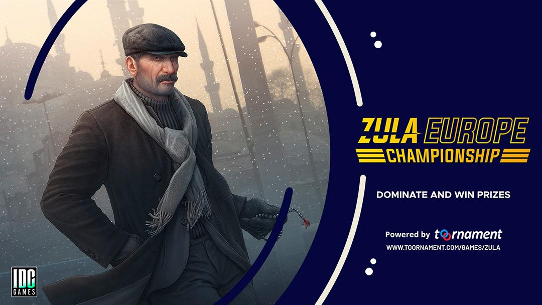 zula-eu-championship-4.png